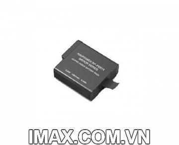 Pin RavPower PR-PB074 cho Gopro 5,6,7Hero