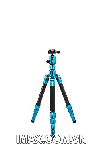 Chân máy ảnh BENRO Mefoto RoadTrip S CarbonFiber
