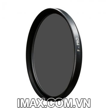 Kính lọc B+W F-Pro S03 Polarizing filter-circular 62mm