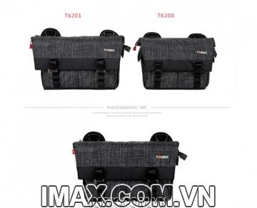 Túi máy ảnh Tonba T6201