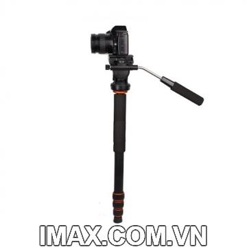 Chân máy ảnh Beike Q228