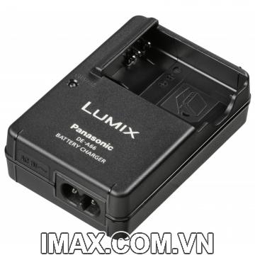 Sạc DE-A66 For Panasonic DMW-BCG10, sạc dây
