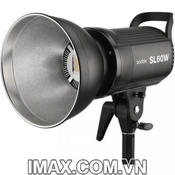 Đèn LED Godox SL 60W