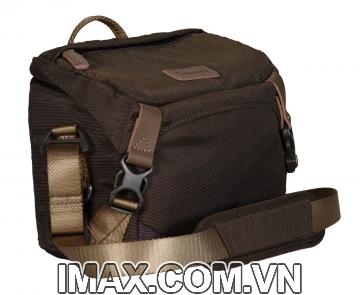 Túi máy ảnh Vanguard VEO GO 24M, Black, Khaki