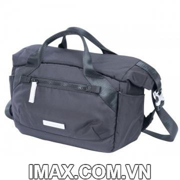 Túi máy ảnh Vanguard VEO FLEX 25M