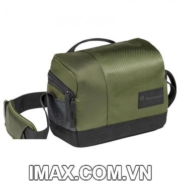Túi máy ảnh Manfrotto Street CSC Shoulder Bag