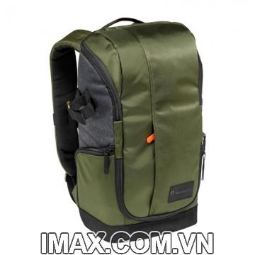 Ba lô máy ảnh Manfrotto Street CSC Backpack