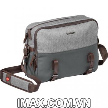 Túi máy ảnh Manfrotto Lifestyle Windsor Reporter