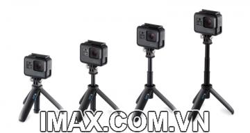 Gậy GoPro Shorty Mini Extension Pole, Chính hãng