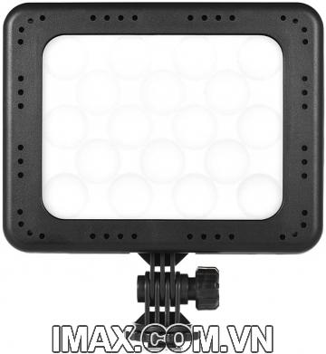 Đèn led Zifon ZF-C18