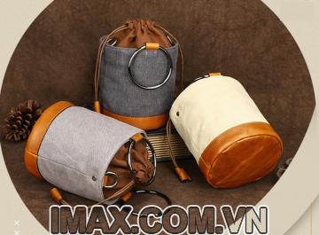 Túi đựng lens Artisan K-116