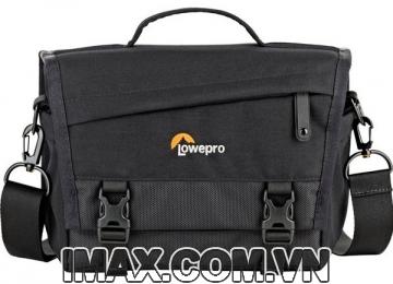 Túi máy ảnh Lowepro m-Trekker SH150, Chính hãng