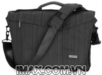 Túi máy ảnh Caden K11