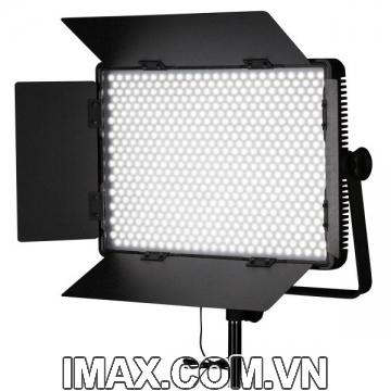 Đèn Led nhiếp ảnh 1200CSA Series LED Panel
