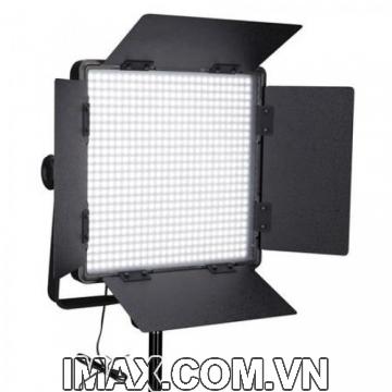 NANLite- Đèn Led nhiếp ảnh 600SA Series LED Panel