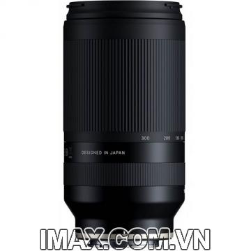 Tamron 70-300mm F/4.5-6.3 Di III RXD cho Sony ( Chính Hãng )