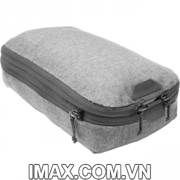 Túi Peak Design Travel Packing Cube (Small) - Chính hãng