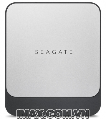 Ổ cứng di động SSD Seagate Fast 2TB USB 3.0 STCM1000400