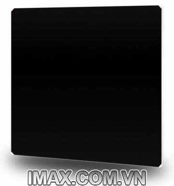 Kính lọc Filter vuông Benro Master ND1000 170x170mm