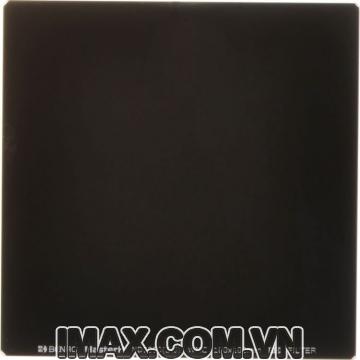 Kính lọc vuông/ Filter vuông Benro Master ND1000(3.0) 100x100mm, giảm 10 stop