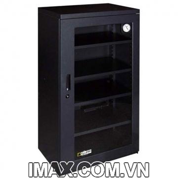 Tủ chống ẩm Eureka CDH-240, 254 lít