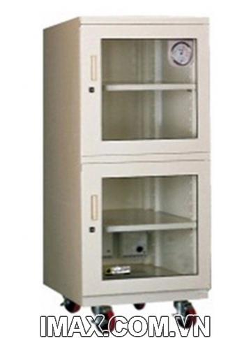Tủ chống ẩm Eureka AD-480, 436 lít