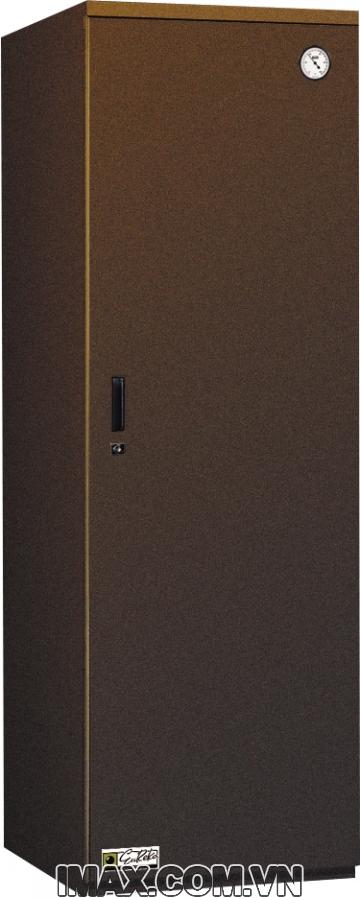 Tủ chống ẩm Eureka HD-1201M, 638 Lít