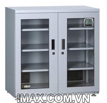 Tủ chống ẩm Eureka TD-501, 372 Lít