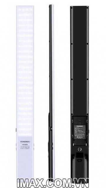 Đèn video LED YONGNUO YN360S Pro