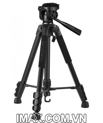 Chân máy ảnh Tripod Benro T899N