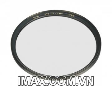 Kính lọc Filter B+W F-Pro 010 UV-Haze E 95mm