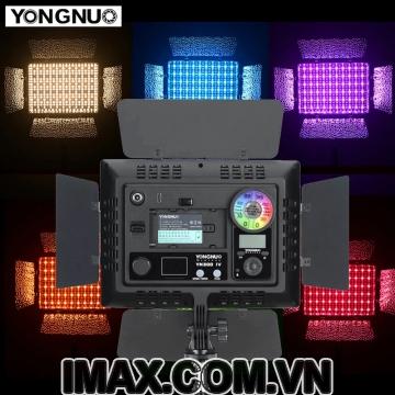 Đèn led Yongnuo YN300 IV RGB