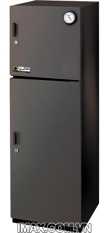 Tủ chống ẩm Eureka ADF-3100B, 174Lít